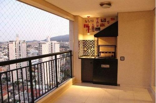 apartamento com 2 dormitórios - premiatto residence club - 4410