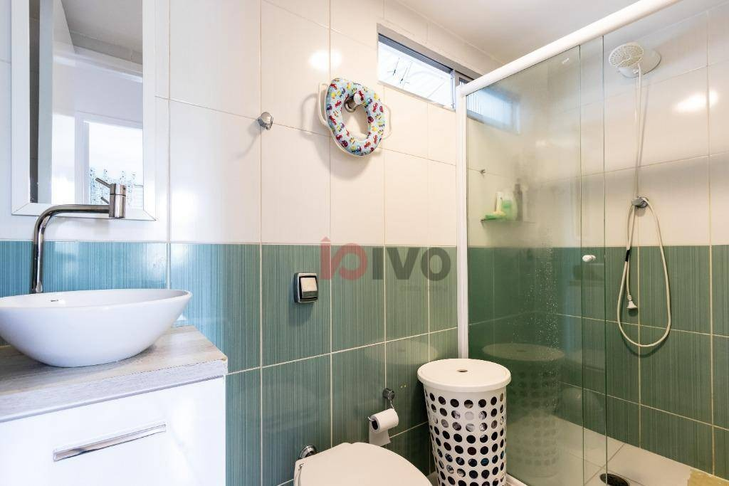 apartamento com 2 dormitórios, próximo a estação chácara klabin do metrô! - ap2676