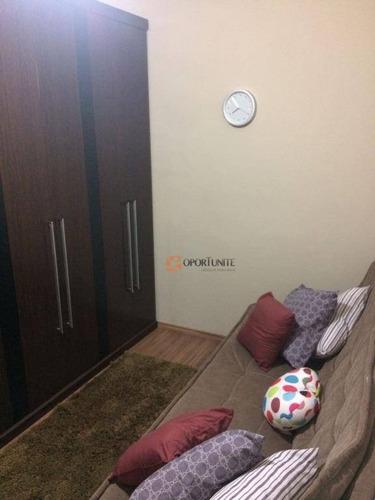 apartamento com 2 dormitórios - recanto lagoinha - lagoinha - ribeirão preto - ap1228