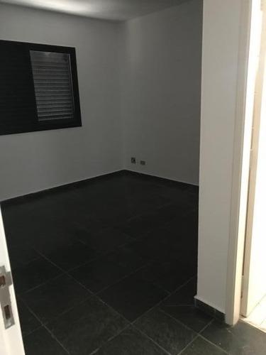 apartamento com 2 dormitórios, sendo 1 suíte. mari 80412