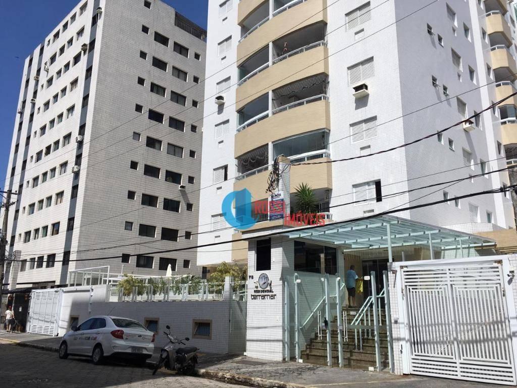 apartamento com 2 dormitórios sendo uma suite parcelado diretamente com o proprietário - ap1207