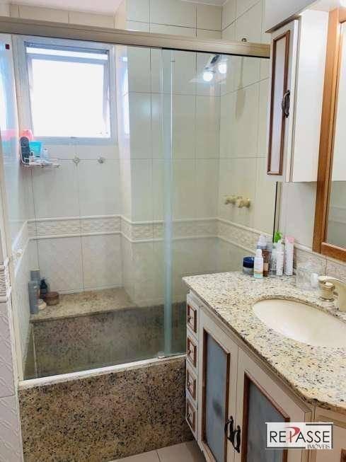 apartamento com 2 dormitórios à venda, 100 m² por r$ 1.150.000 - barra da tijuca - rio de janeiro/rj - ap1345