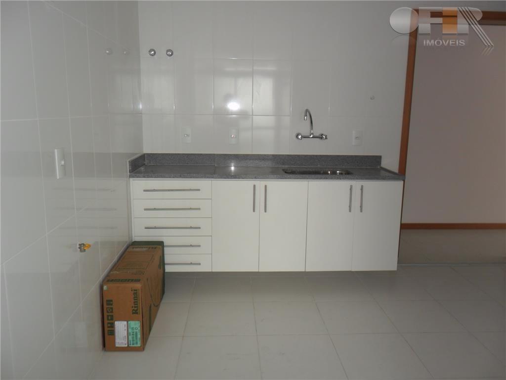apartamento com 2 dormitórios à venda, 100 m² por r$ 630.000,00 - piratininga - niterói/rj - ap0619