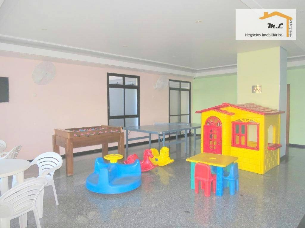 apartamento com 2 dormitórios à venda, 100 m² por r$ 740.000,00 - mooca - são paulo/sp - ap0800