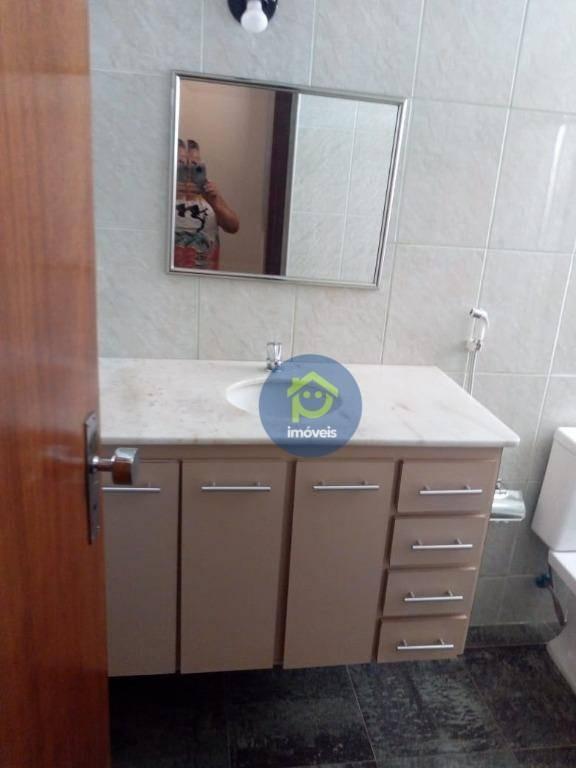 apartamento com 2 dormitórios à venda, 103 m² por r$ 330.000 - vila redentora - são josé do rio preto/sp - ap7314