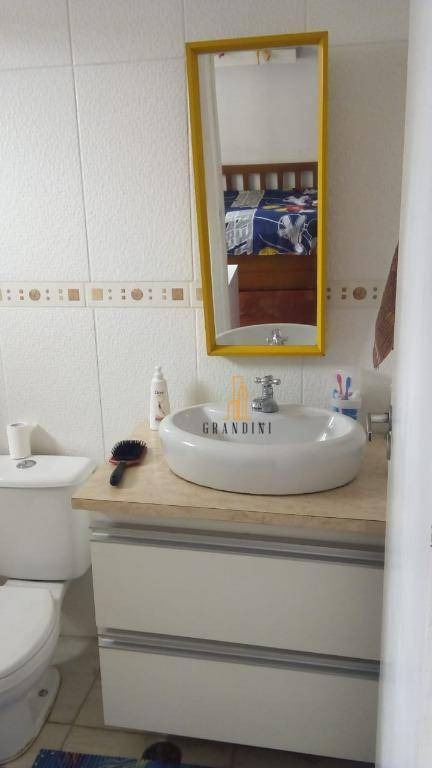 apartamento com 2 dormitórios à venda, 104 m² por r$ 595.000 - ap1123