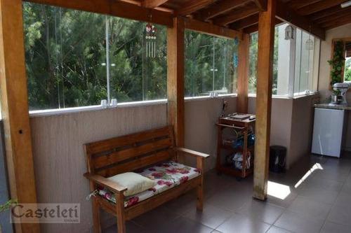 apartamento com 2 dormitórios à venda, 105 m² por r$ 305.000 - jardim nova europa - campinas/sp - ap6544