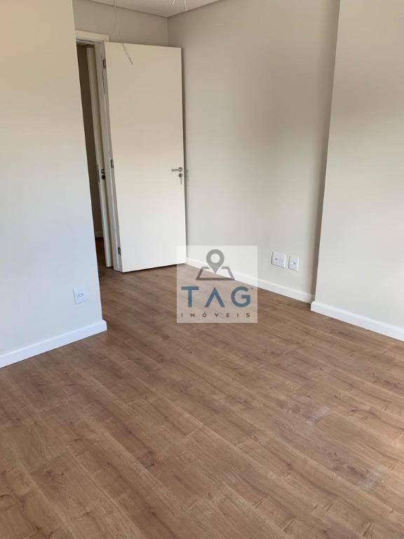 apartamento com 2 dormitórios à venda, 105 m² por r$ 780.000 - cambuí - campinas/sp - ap0280