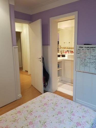 apartamento com 2 dormitórios à venda, 107 m² por r$ 47.500 - ap60006