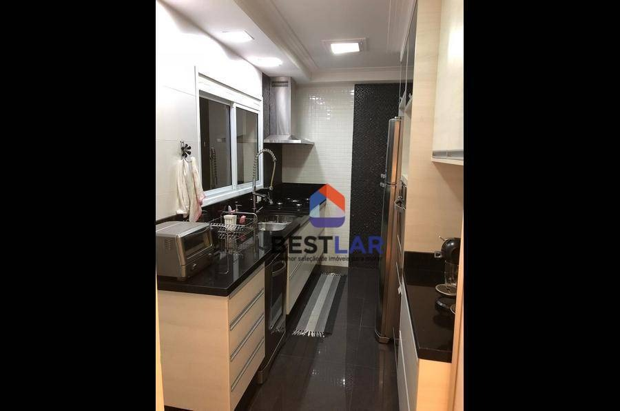 apartamento com 2 dormitórios à venda, 125 m² por r$ 0 - vila leopoldina - são paulo/sp - ap2667