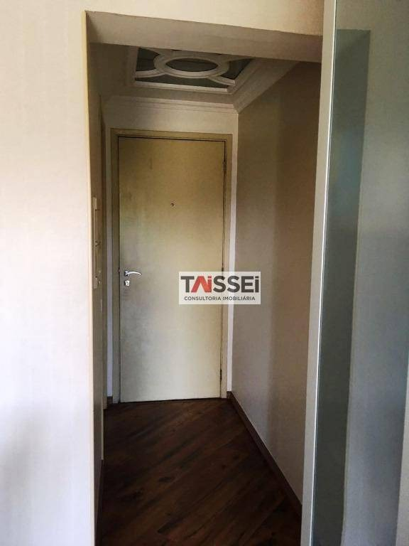 apartamento com 2 dormitórios à venda, 138 m² por r$ 1.780.000,00 - brooklin - são paulo/sp - ap4393