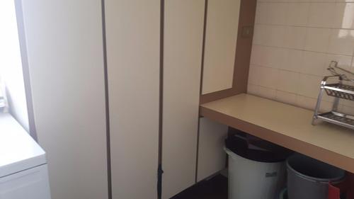 apartamento com 2 dormitórios à venda, 147 m² por r$ 600.000 - centro - sorocaba/sp - ap4923