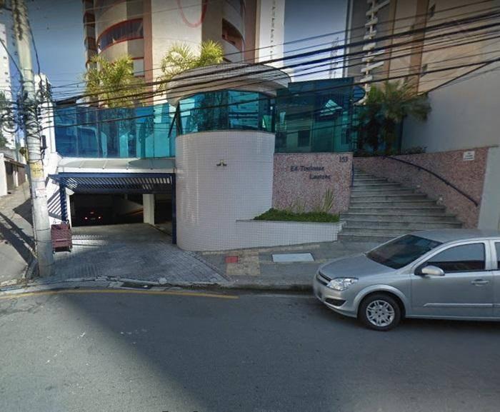 apartamento com 2 dormitórios à venda, 216 m² por r$ 776.492,01 - vila bastos - santo andré/sp - ap3586