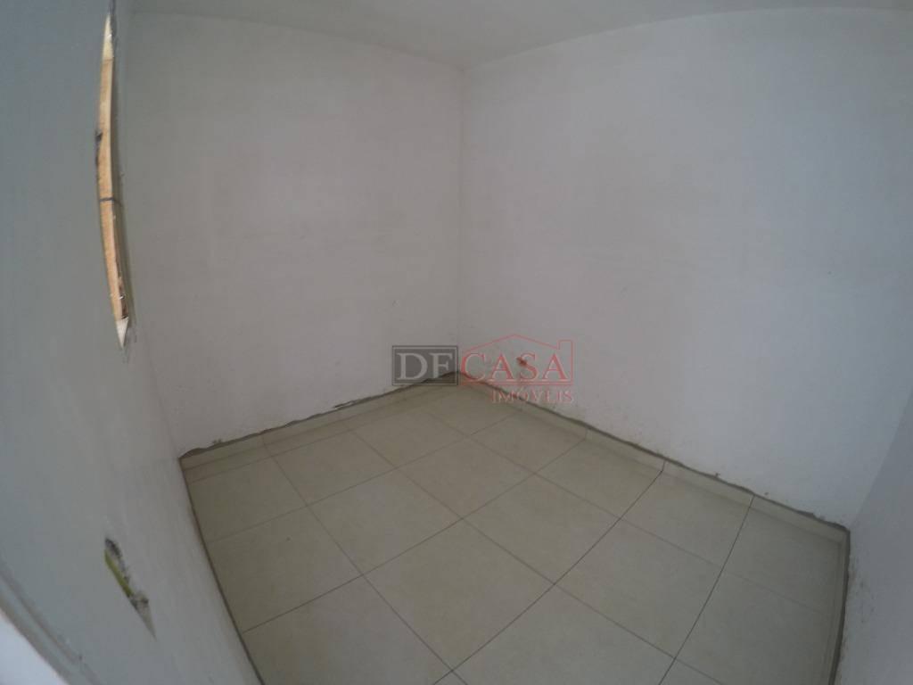 apartamento com 2 dormitórios à venda, 40 m² por r$ 195.000,00 - itaquera - são paulo/sp - ap4095