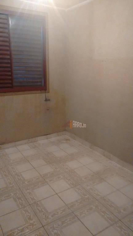 apartamento com 2 dormitórios à venda, 43 m² por r$ 150.000,00 - são miguel paulista - são paulo/sp - ap0890