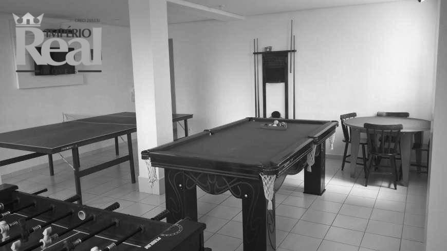 apartamento com 2 dormitórios à venda, 43 m² por r$ 345.000 - água branca - são paulo/sp - ap6340