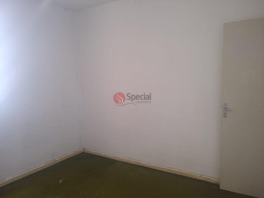 apartamento com 2 dormitórios à venda, 44 m² - liberdade - são paulo/sp - af19782