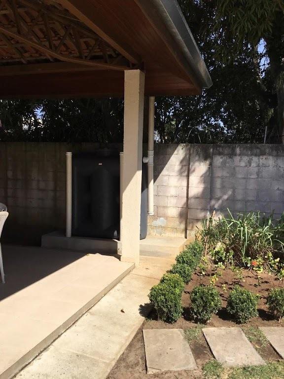 apartamento com 2 dormitórios à venda, 45 m² por r$ 178.000,00 - santana - pindamonhangaba/sp - ap3028