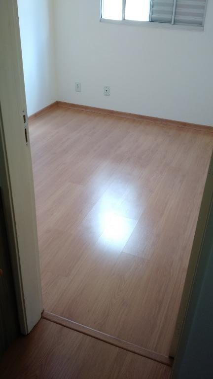 apartamento com 2 dormitórios à venda, 45 m² por r$ 190.000 - ap4149