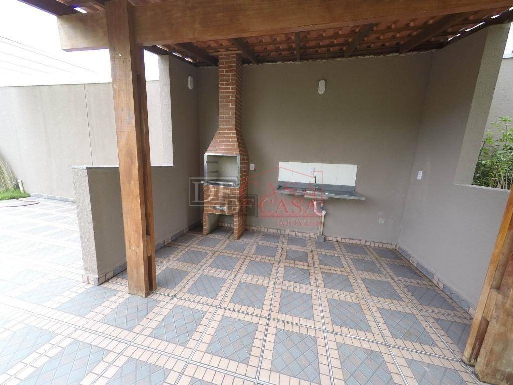 apartamento com 2 dormitórios à venda, 45 m² por r$ 228.900,00 - itaquera - são paulo/sp - ap4606
