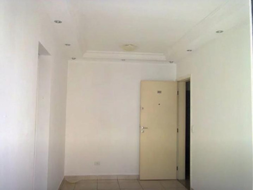 apartamento com 2 dormitórios à venda, 46 m² por r$ 265.000 - macedo - guarulhos/sp - ap0437