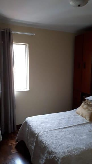 apartamento com 2 dormitórios à venda, 46 m² por r$ 320.000,00 - tatuapé - são paulo/sp - ap7361