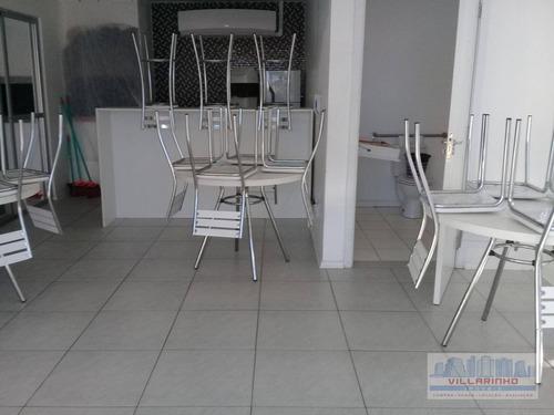 apartamento com 2 dormitórios à venda, 47 m² por r$ 165.000,00 - vila nova - porto alegre/rs - ap1209
