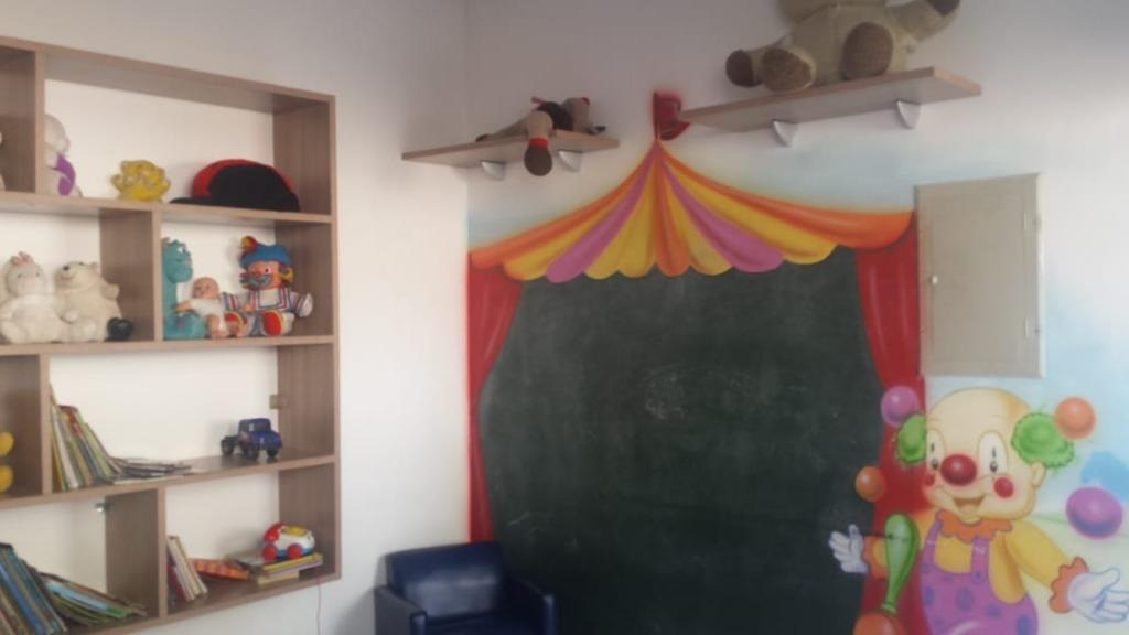 apartamento com 2 dormitórios à venda, 47 m² por r$ 215.000 - jardim presidente dutra - guarulhos/sp - ap5787