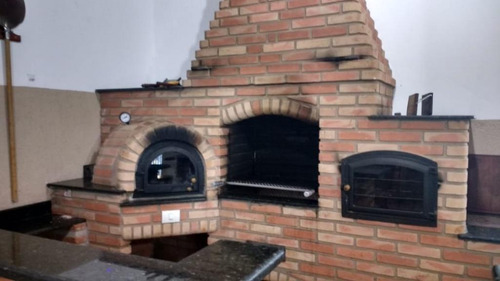 apartamento com 2 dormitórios à venda, 47 m² por r$ 215.000 - vila industrial - campinas/sp - ap12550