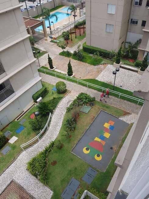 apartamento com 2 dormitórios à venda, 47 m² por r$ 260.000 - ponte grande - guarulhos/sp - ap0900