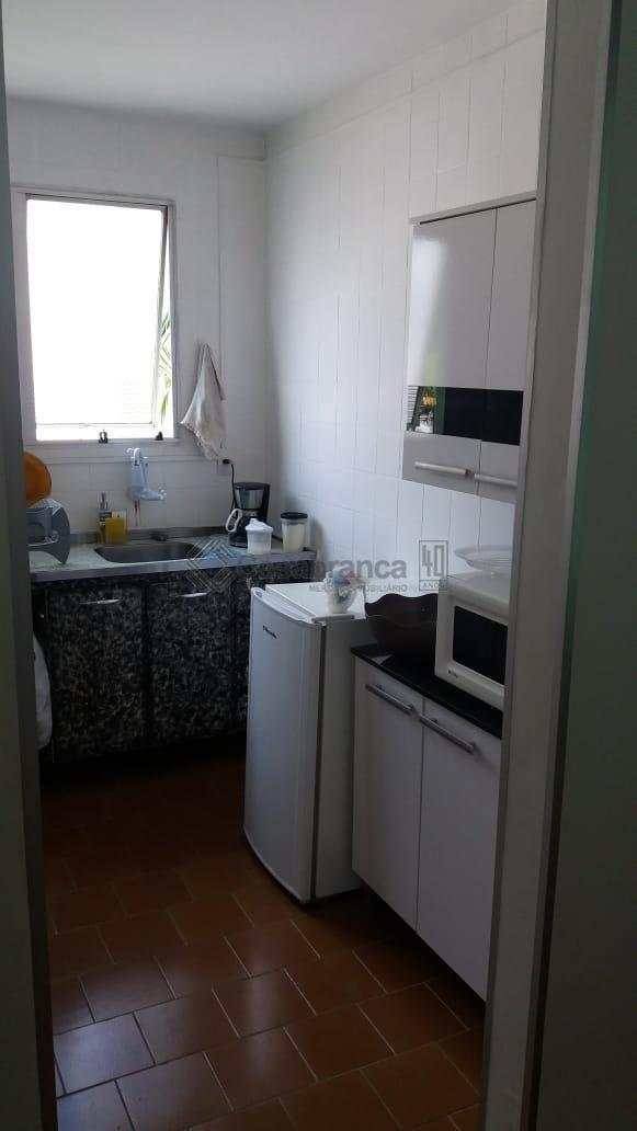 apartamento com 2 dormitórios à venda, 48 m² por r$ 160.000 - ap7018