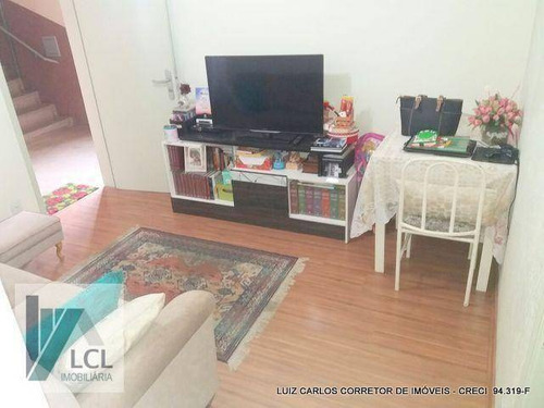 apartamento com 2 dormitórios à venda, 48 m² por r$ 171.000,00 - parque jane - embu das artes/sp - ap0076