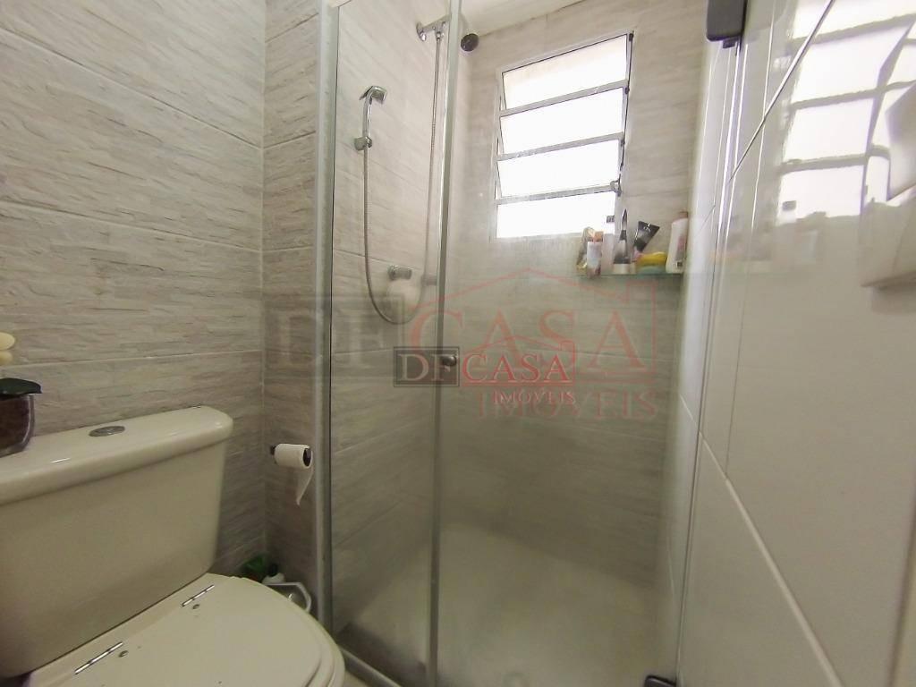 apartamento com 2 dormitórios à venda, 48 m² por r$ 175.000,00 - ferraz de vasconcelos - ferraz de vasconcelos/sp - ap4830