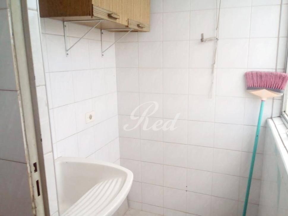 apartamento com 2 dormitórios à venda, 48 m² por r$ 185.000 - parque suzano - suzano/sp - ap1973