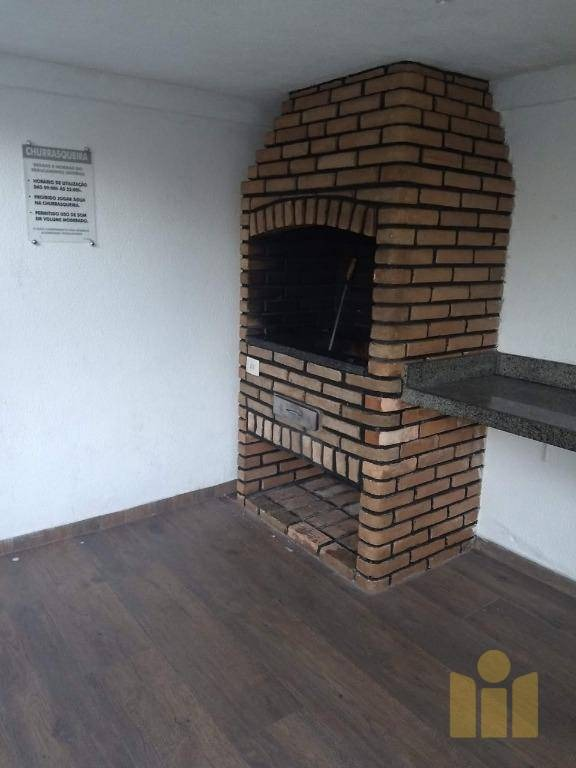 apartamento com 2 dormitórios à venda, 48 m² por r$ 219.990 - gruta de lourdes - maceió/al - ap0440