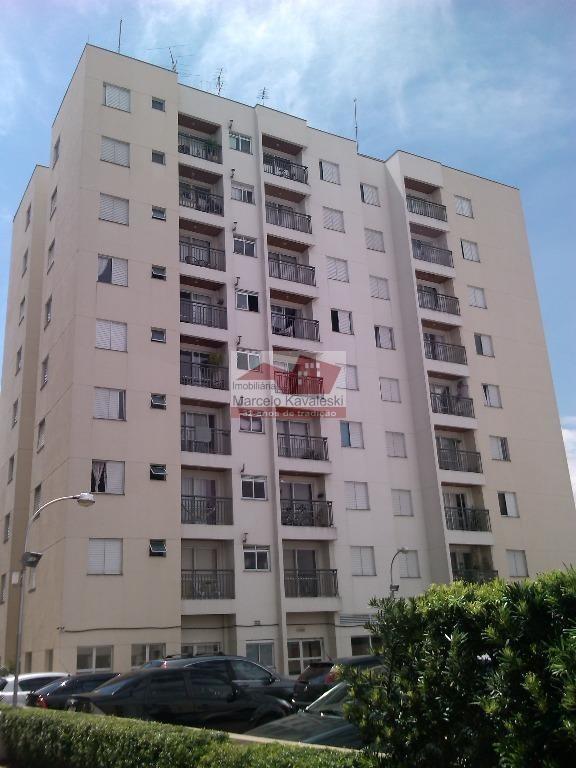 apartamento com 2 dormitórios à venda, 48 m² por r$ 240.000,00 - ipiranga - são paulo/sp - ap10102