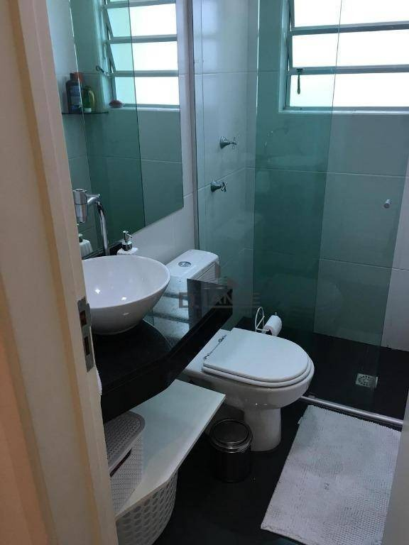 apartamento com 2 dormitórios à venda, 48 m² por r$ 270.000 - jardim nova europa - campinas/sp - ap17224