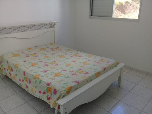 apartamento com 2 dormitórios à venda, 48 m² - vila alzira - guarulhos/sp - ap6060