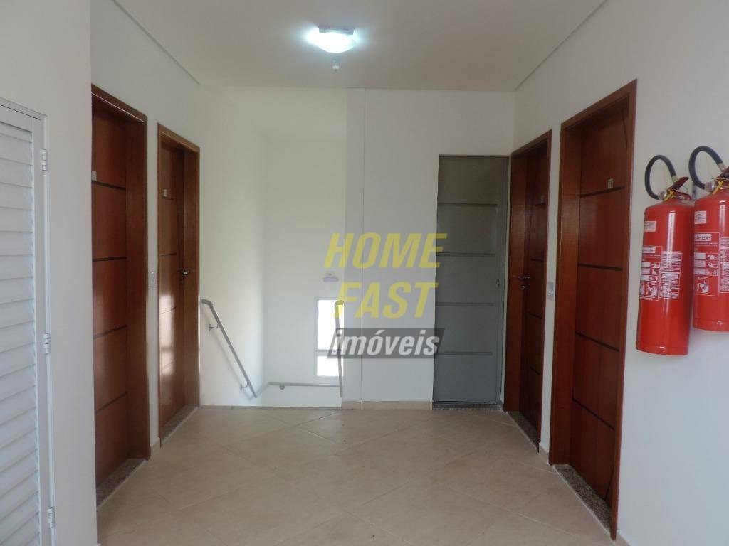 apartamento com 2 dormitórios à venda, 50 m² por r$ 169.900,00 - jardim novo horizonte - itaquaquecetuba/sp - ap1673