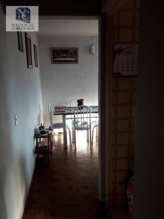 apartamento com 2 dormitórios à venda, 50 m² por r$ 170.000 - vila cardoso franco - são paulo/sp - ap8111