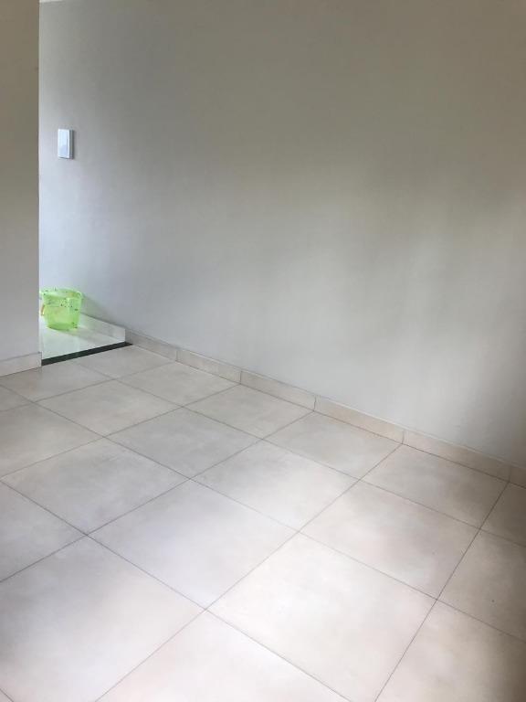apartamento com 2 dormitórios à venda, 50 m² por r$ 185.000 - jardim satélite - são josé dos campos/sp - ap2291