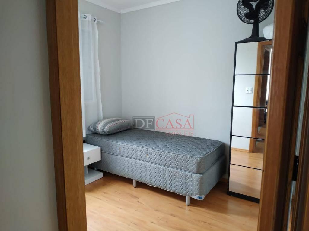 apartamento com 2 dormitórios à venda, 50 m² por r$ 210.000,00 - itaquera - são paulo/sp - ap4920