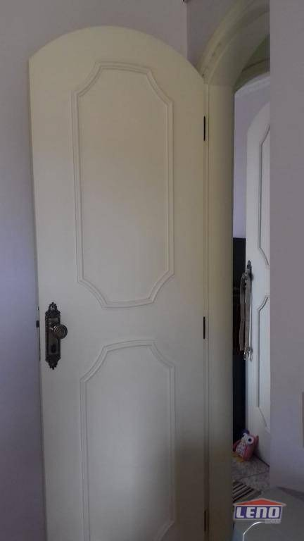 apartamento com 2 dormitórios à venda, 50 m² por r$ 240.000,00 - engenheiro goulart - são paulo/sp - ap0375