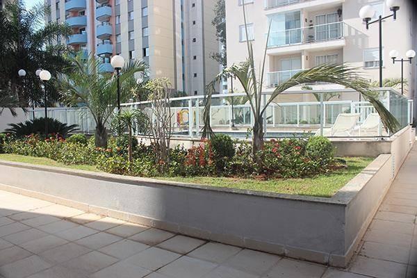 apartamento com 2 dormitórios à venda, 50 m² por r$ 347.400,00 - vila moreira - são paulo/sp - ap5944