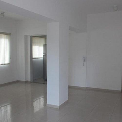 apartamento com 2 dormitórios à venda, 50 m² por r$ 348.000 - tatuapé - são paulo/sp - ap19879
