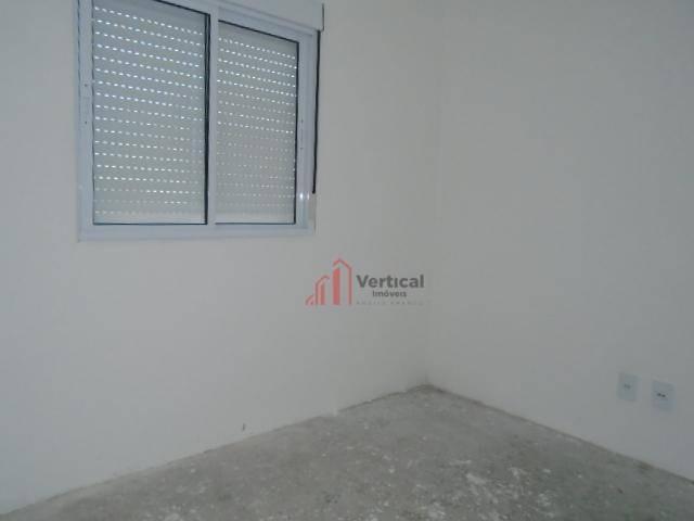 apartamento com 2 dormitórios à venda, 50 m² por r$ 352.400,00 - vila moreira - são paulo/sp - ap5945