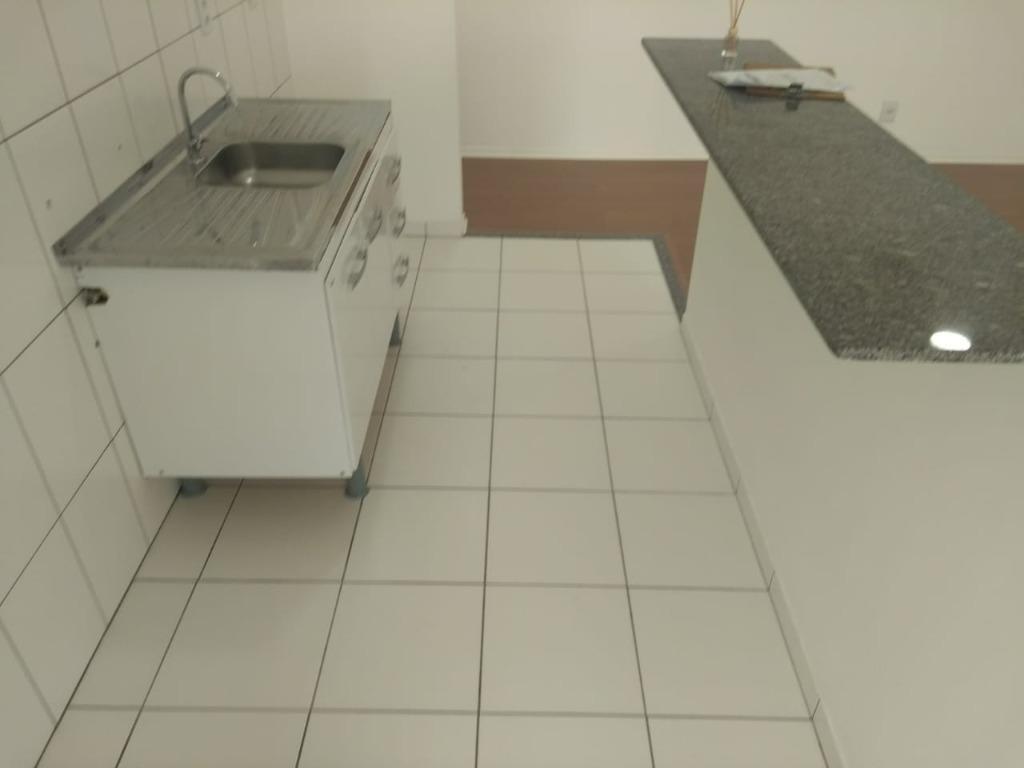 apartamento com 2 dormitórios à venda, 52 m² - jardim flor da montanha - guarulhos/sp - ap8101