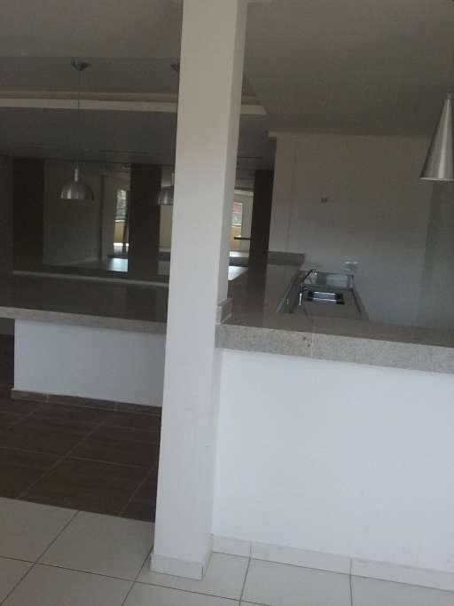 apartamento com 2 dormitórios à venda, 52 m² por r$ 185.000  rua moreira neto, 456 - guaianazes - são paulo/sp - ap16869