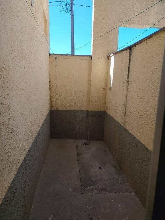 apartamento com 2 dormitórios à venda, 52 m² por r$ 215.000,00 - água chata - guarulhos/sp - ap1017