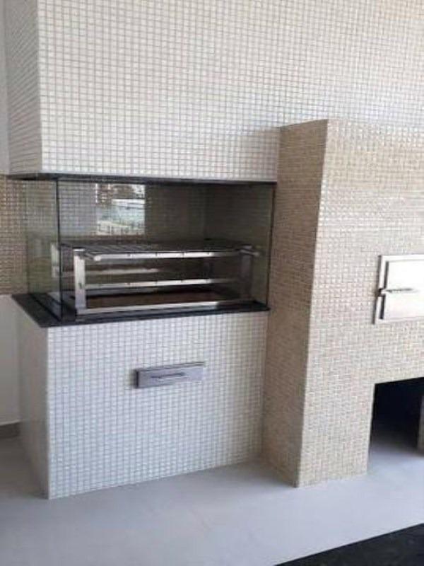 apartamento com 2 dormitórios à venda, 52 m² por r$ 220.000 - edifício platinum - parque campolim - sorocaba/sp, ao lado do shopping iguatemi. - ap0165 - 67640105